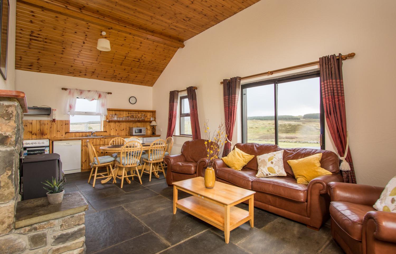 Meadow Cottage, Doolin